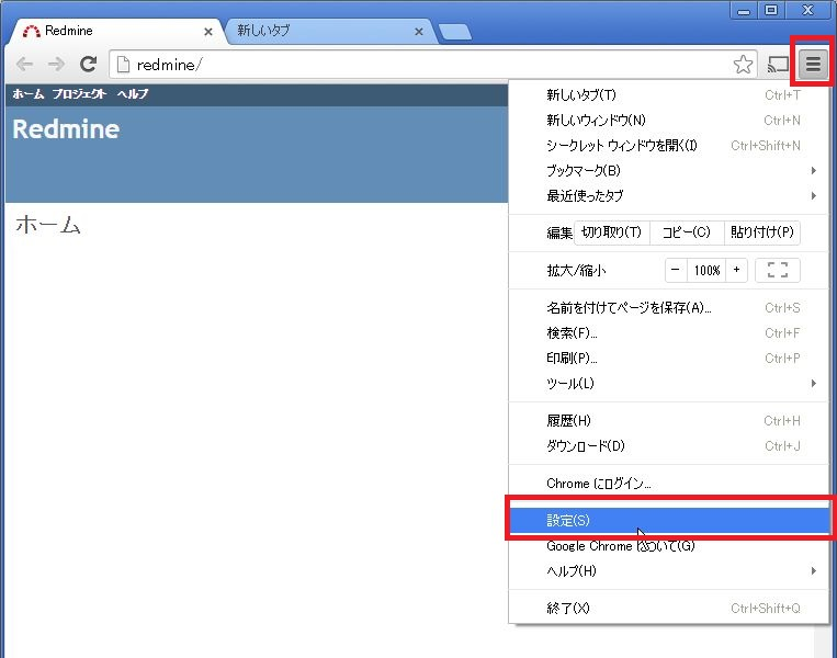 browser_homepage13